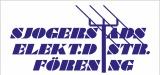 Sjogerstads EDF logotyp