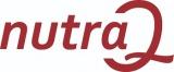 NutraQ Sweden logotyp