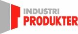 Industriprodukter i Söderhamn AB logotyp