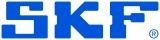 SKF Sverige AB, SKF Coupling Systems logotyp