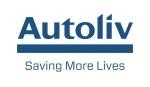Autoliv logotyp