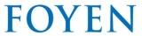 Foyen Advokatfirma logotyp