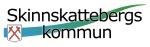 Skinnskattebergs kommun logotyp