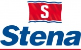 Stena Group IT logotyp