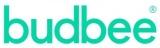 Budbee AB logotyp