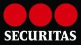 Securitas logotyp