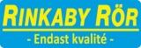 Rinkaby Rör AB logotyp