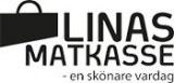 Linas Matkasse logotyp