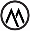 Mostphotos AB logotyp