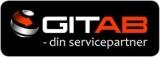 Global Infrateknik Ludvika AB logotyp