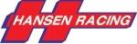 Hansen Racing logotyp