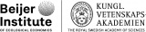 Kungl. Vetenskapsakademien logotyp