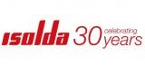 Isolda logotyp