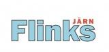 Flinks Järn AB logotyp