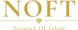 NOFT AB logotyp