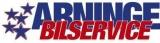 Arninge bilverkstad AB logotyp