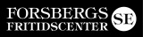Forsbergs Fritidscenter logotyp