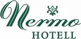 Nermo Hotell logotyp