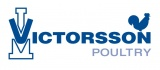Victorsson Poultry AB logotyp