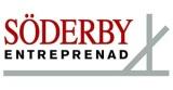 Söderby Entreprenad logotyp