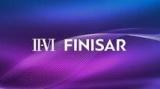 II-VI logotyp
