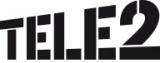 Tele2 logotyp