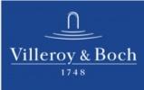 Villeroy & Boch logotyp