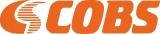COBS Aktiebolag logotyp