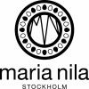 Maria Nila logotyp