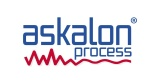 Askalon logotyp