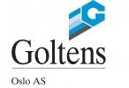 Goltens Oslo AS logotyp