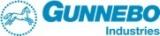 Gunnebo Industries logotyp