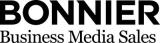 Bonnier Business Media Sales AB logotyp
