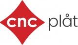 CNC Plåt AB logotyp