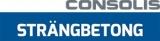 AB Strängbetong logotyp