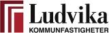 Ludvika Kommunfastigheter AB logotyp