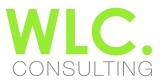 WLC Consulting logotyp