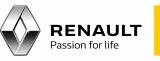 Renualt logotyp