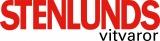 Elon Solna - Stenlunds Vitvaror logotyp
