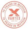 Vartex AB logotyp