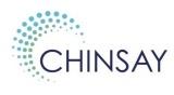 Chinsay logotyp