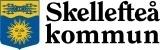 Skellefteå kommun logotyp