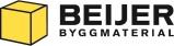 Beijer Byggmaterial logotyp