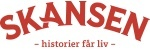 Skansen logotyp