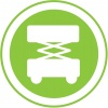 SWELIFT AB logotyp