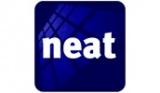 NEAT Electronics AB logotyp