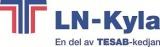 LN-Kyla logotyp