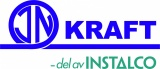 J.N. Kraftinstallatörer AB logotyp