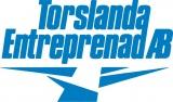 Torslanda Entreprenad i Göteborg AB logotyp