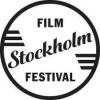 Stockholmsfilmfestival logotyp